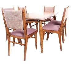 modern solid wood dining table modern solid wood dining table elegant best images on modern solid