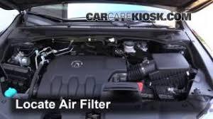 interior fuse box location 2013 2016 acura rdx 2014 acura rdx air filter how to 2013 2016 acura rdx