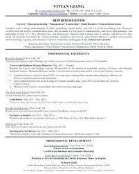 Listing Unpaid Internship On Resume Samples For Internships College Classy Internship Resume