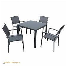 bar height patio table modern designers top small patio furniture scheme home design ideas