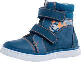 Детская <b>демисезонная</b> обувь (весна, осень) в ассортименте в ...