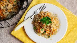 Should you incorporate them into your diet? Mengenal Nasi Shirataki Menu Diet Sehat Kekinian
