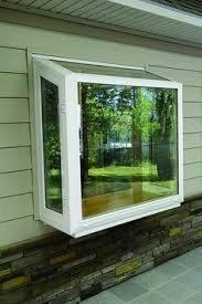 Replacement Square Bay Window  Bow U0026 Bay Windows  Bay Window Bow Window Estimated Cost