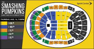 Bright Hockey Center Seating Chart Little Caesars Arena New
