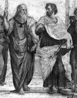 ラファエロ ルネサンス 祭壇 絵画 天使 キリスト教の画像素材51973402