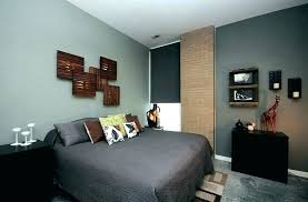 bedroom wall decor art for transitional apartment college decorating ideas