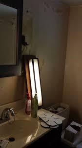 Two Light Wall Sconce Lighting Corner Outdoor Fitures S Surripui Net