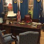 west wing oval office. Oval Office Pictures The Set From West Wing Fice Amazing Props Department