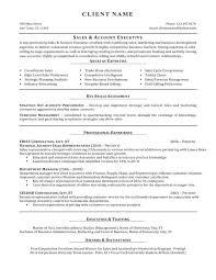 Shidduch Resume Template Shidduch Resume Best Resume Templates Classy Shidduch Resume