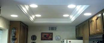 how to change fluorescent light replacing kitchen fixtures replace installing c46