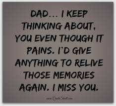 Passing Away Quotes Cool Father48s Day Quotes Who Passed Away Quotes Skull 48 QuotesNew