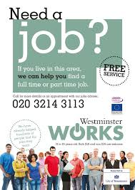 flyers forum employment flyers oyle kalakaari co
