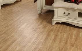 homevinyl flooringfreefit lvtfreefit lvt intagliofreefit lvt intaglio yukon hickory 6 x 48 freefit lvt intaglio yukon hickory 6
