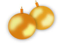 xmas templates sample customer service resume xmas templates christmas powerpoint templates ppt gold christmas balls or nts ball