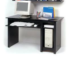 corner computer desk good black small computer desk with hutch corner computer desk with hutch