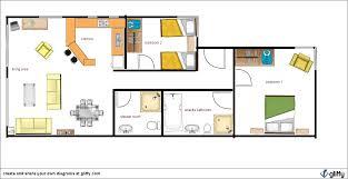House Plans  Northwynd 3  Linwood Custom HomesSimple Floor Plan