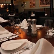 12 Restaurants Near Joan C Edwards Stadium Opentable