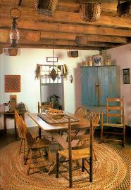 Colonial Decorating 739 Best Images About Colonial Decorating On Pinterest Pewter