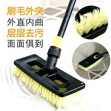 bathtub cleaning brush with long handle bathtub scrub brush bathtub cleaning brush with long handle multi bathtub cleaning brush