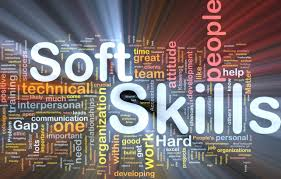 customer service the most important softskill training magazine softskills