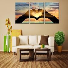 Christmas Wall Art Online Get Cheap Christmas Wall Art Aliexpresscom Alibaba Group