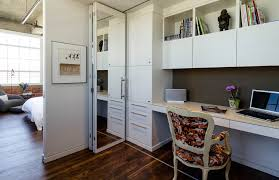 built in home office. fancy built in home office designs on classic interior design with