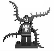 塑料漫威复仇者联盟4黑豹美国队长灭霸终局之战钢铁侠蝙蝠侠超级英雄人仔