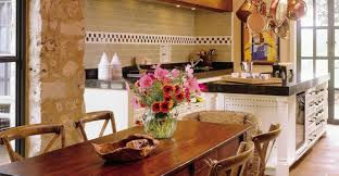 excellent decorating italian furniture full. Full Size Of Kitchen:italian Kitchen Decor Mexican Home Ideas Colours Decorating Excellent Italian Furniture