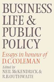 public policy essay public policy term paper essay on public policy