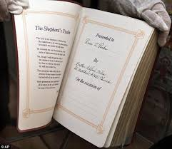 rosa parks harrowing essay by revealing when she was nearly raped valuable guernsey s is also selling this bible presented to rosa parks by brother alfred