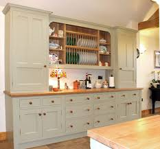 Small Picture Large dresser with plate rack Home Ideas Pinterest Large