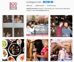 How To Write A Great Instagram Bio Ideas Tips And Examples Extraordinary Instagram Bio Ideas
