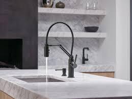 Kitchen Faucets At Efaucetscom Barprep Pot Filler Faucets