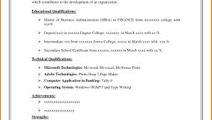 Free Online Resume Writer Glamorous Resume Writing My Own Tags Make My Own Resume Free My 57
