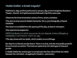 hedda gabler essay hedda gabler a character analysis hubpages philosophy on life essay consumer behavior essay essay topics macbeth