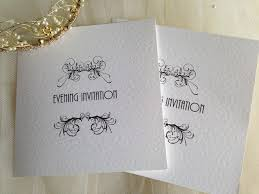 cheap wedding invitations from 60p affordable wedding invitations Cheap Art Deco Wedding Invitations Uk art deco wedding invitation art deco wedding invitations uk