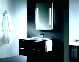 Mirror with lighting Makeup Bathroom Mirror With Light Light Up Bathroom Mirror Big Makeup Mirror With Lights Bathroom Mirrors With Existenzmaklerinfo Bathroom Mirror With Light Djemete
