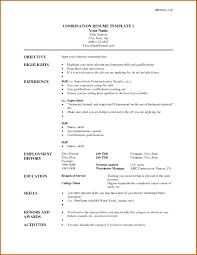 sap bi sample resumes free download consulting resume sample best - Sap Bi  Sample Resume