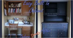 can you paint kitchen countertops a guide on how to paint mobile home kitchen cabinets