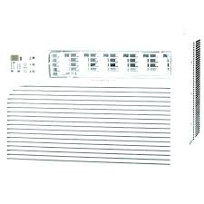 used window air conditioners for sale conditioner s . Used Window Air Conditioners For Sale Conditioner Ac Unit
