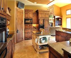 amish kitchen cabinets evansville indiana made county cabinet