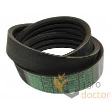 Wrapped Banded Belt 3hb86 Carlisle Oem 80397298 Z103844 For John Deere Laverda Order At Online Shop Agrodoctor Eu