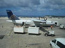 Cape Air Cessna 402 Seating Chart Cape Air Wikipedia