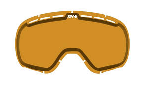 Spy Goggles Lenses Chart Spy Goggle Lens Color Tint Guide Evo