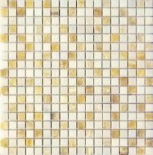 <b>QS</b>-<b>072</b>-<b>15P</b>/<b>10</b> / Каменная <b>мозаика</b> / <b>Muare</b> / Китайская ...