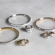 <b>Stainless Steel Bracelets</b> Online | Mens & Womens – Bevilles ...