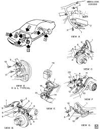 brake wiring diagram 1995 gmc images wiring diagram wiring diagrams pictures wiring