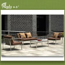 modern outdoor sectional. Modern Outdoor Sectional