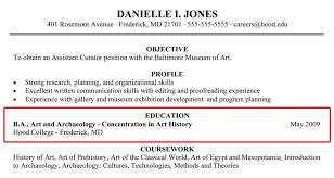 Functional Resume For Substitute Teacher Teacher Resume Template     happytom co