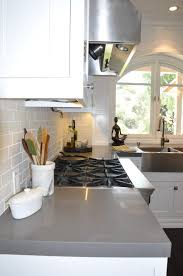 Also, how thick does the butcher block top need to be? Pin By Lah76 On Kitchen Kitchen Remodel Countertops Replacing Kitchen Countertops Kitchen Countertops